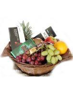 Fruktkurv 5kg alle Anledning som gaver rett på døra, fruktkurv som gaver, bestille fruktkurv gave, fruktkurv gave, gavekurv frukt, gavekurv med mat, fruktkurv til ansatte, matgaver til ansatte, matgaver til kunder, send fruktkurv, send blomster, ostekurv