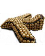 Dette figuret, fly, er dekket med Ca. 400 stk Ferrero Rocher sjokolade. Fly dekket med ferrero rocher, Ferrero Rocher er spesialdesignet etter dine ønsker Hjerteform Ferrero Rochet, Nettbutikk bryllup, alt til bryllupet,  fruktkurv som gaver, bestille f