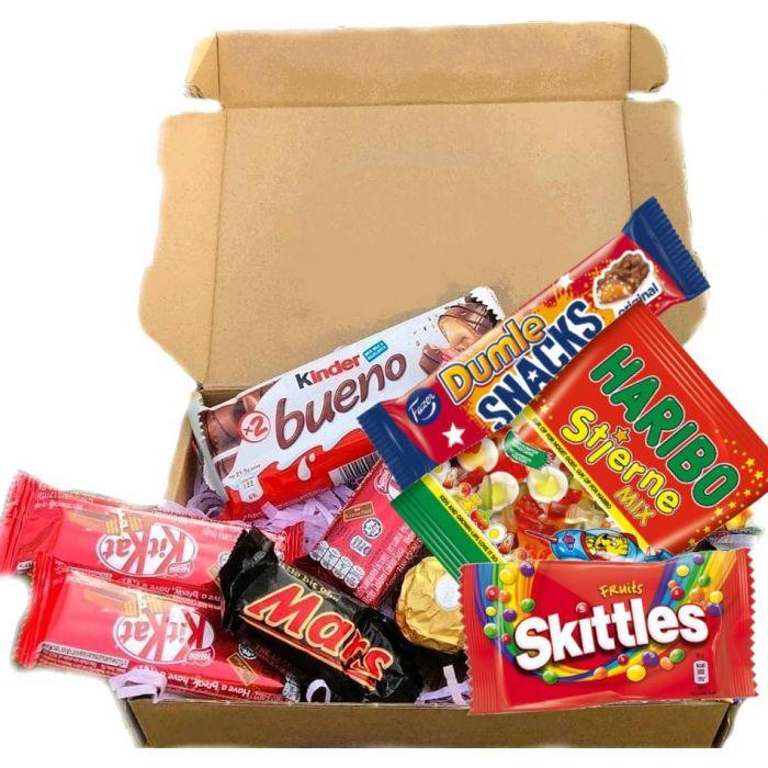sjokolade rett på døra Sjokolade gaver nettbutikk, sjokolade konfekt nettbutikk, sende sjokolade på døra, konfekt på døra, konfekt gaver på nett, sjokolade som gaver, sjokoladekurv gaver, fruktkurv som gaver,