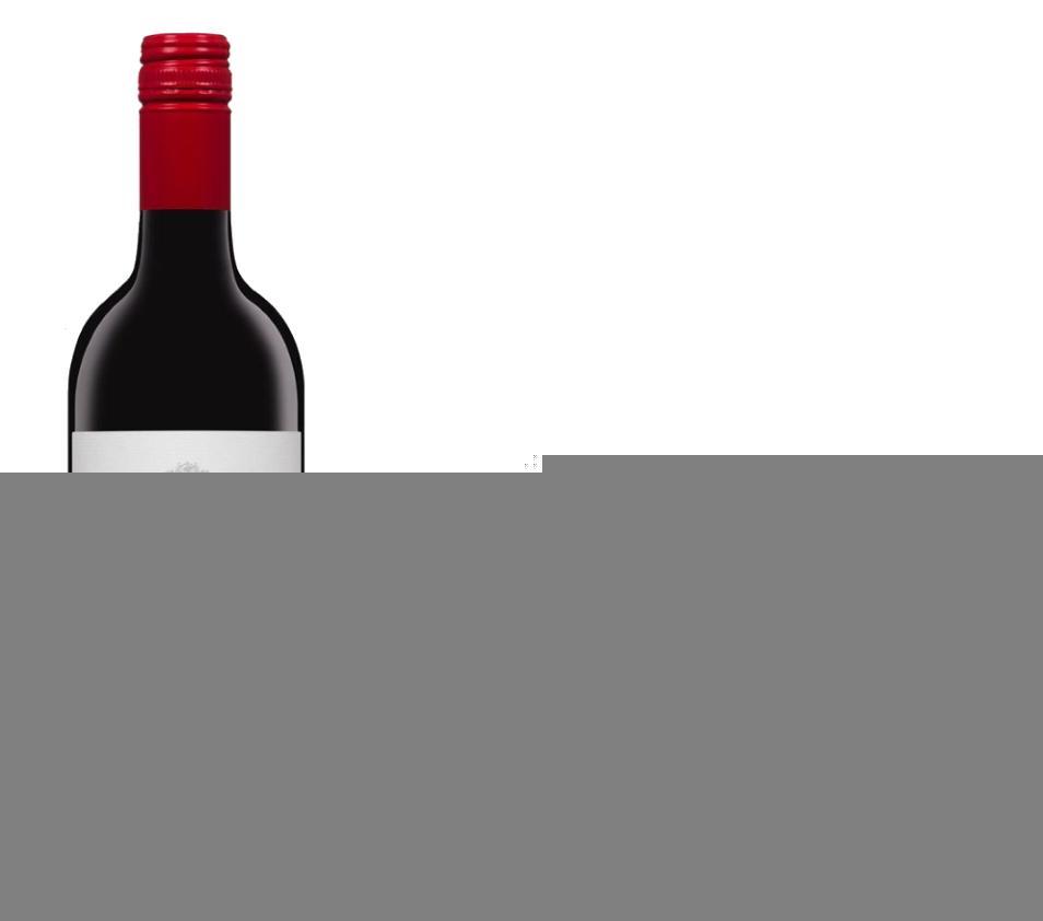 Vin med konfekt